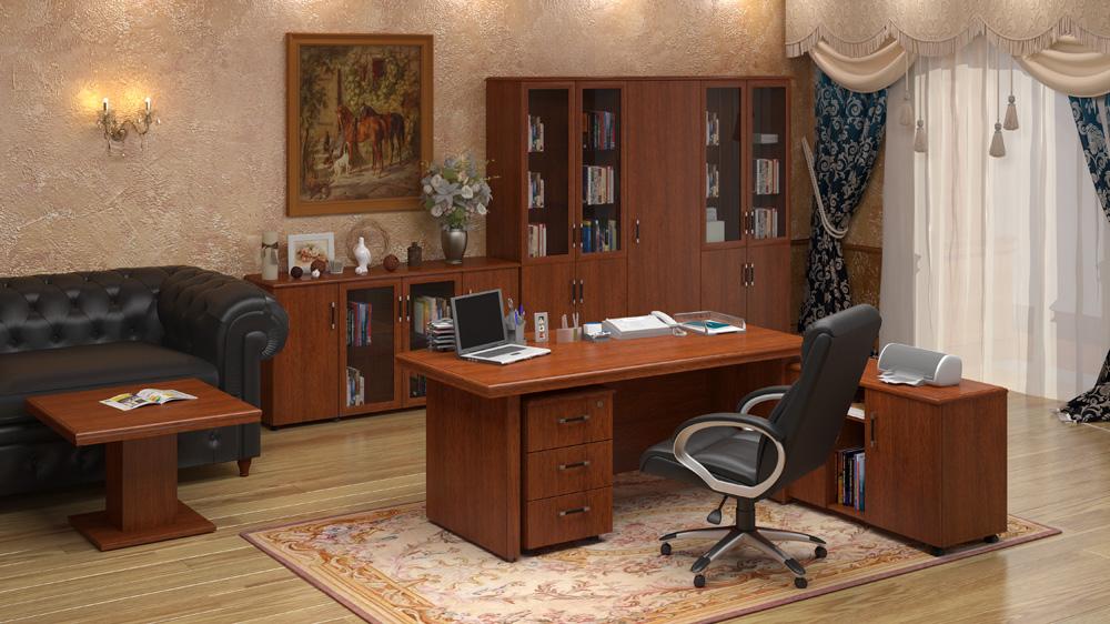 Мебель магистр для руководителей. купить кабинет магистр в и.